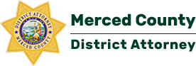 CA, Merced County District Attorney
