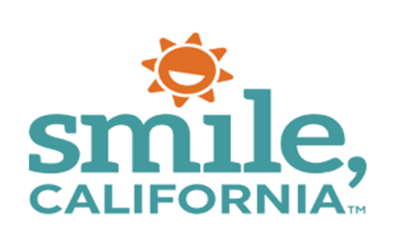 Smile California